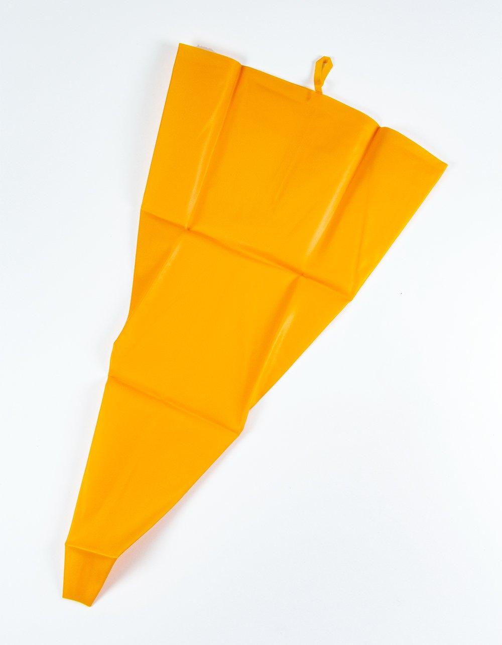 TPU Reusable Piping Bag