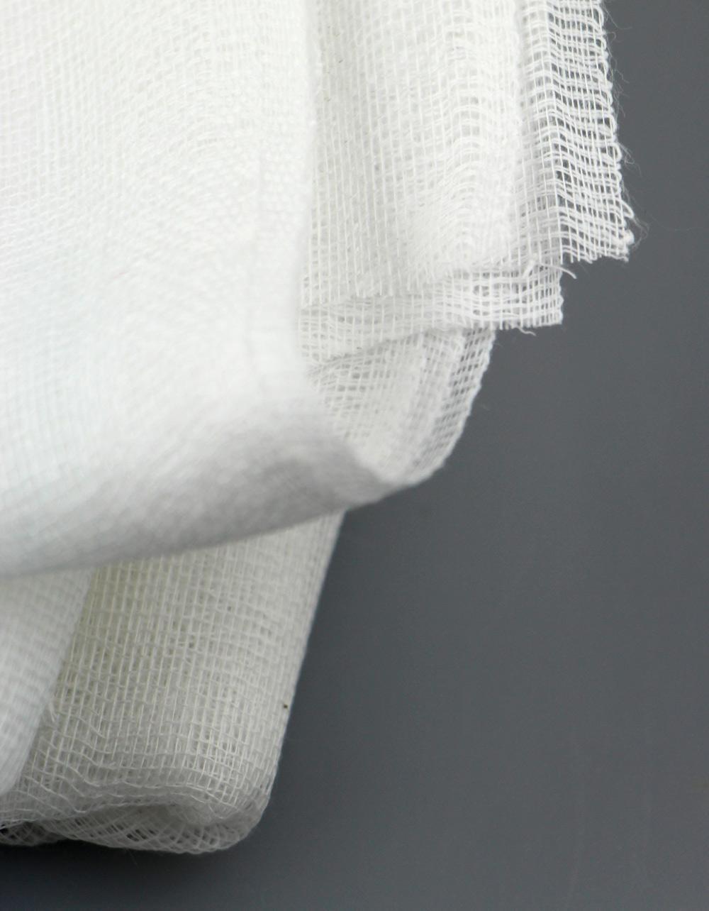 The Essential Ingredient Muslin Cloth 100 metres