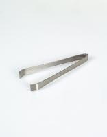 Messermeister Stainless Steel Culinary Tweezers