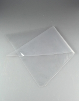 Loyal Disposable Piping Bags pack of 10 30cm