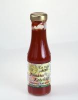 Cal Valls Tomato Ketchup 325g