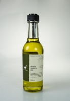 The Essential Ingredient White Truffle Oil 250mL