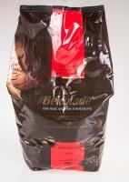 Belcolade Dark Buttons 55% 10kg