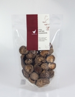The Essential Ingredient Dried Whole Shiitake Mushrooms 50g