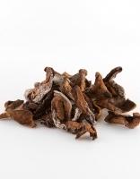 The Essential Ingredient Dried Bolet Jaune Mushrooms 500g