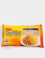 Osem Israeli Couscous 250g - Click for more info