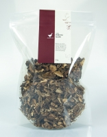 The Essential Ingredient Dried Mushrooms - Porcini Slices 500g
