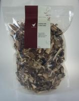 The Essential Ingredient Dried Garniture Forestiere Mushrooms 500g