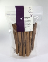 The Essential Ingredient Cinnamon Quills 150g