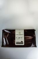 Callebaut Couverture Dark 53.8% Block 5kg