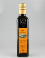 Badia a Coltibuono Extra Virgin Olive Oil 250mL