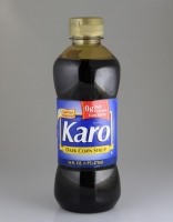 Karo Dark Corn Syrup 473mL