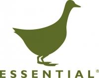 The Essential Ingredient Ground Coriander 500g