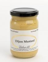 Delouis Dijon Mustard 200g