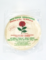 Rice Paper Large 375g