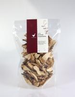 The Essential Ingredient Dried Sliced Shiitake Mushrooms 45g