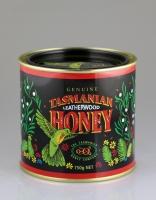 The Tasmanian Honey Company Leatherwood Honey 750g