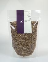 The Essential Ingredient Whole Coriander Seeds 250g