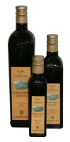 Badia a Coltibuono Extra Virgin Olive Oil 500mL