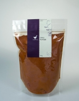 The Essential Ingredient Hot Chilli Powder 450g