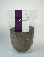 The Essential Ingredient Cumin Seeds 300g