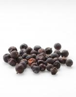 The Essential Ingredient Juniper Berries 300g