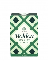 Maldon Sea Salt Flakes 240g