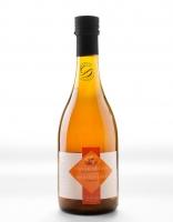 Delouis Cider Vinegar 1L