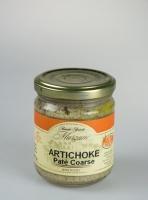 Marzano Artichoke Pate 200g