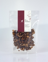 The Essential Ingredient Dried Chanterelle Mushrooms 50g