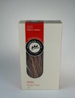 Chilli Angel Hair Passion Pasta 250g