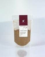 The Essential Ingredient Porcini Powder 50g