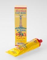 Du Cap Bon Harissa BEST BEFORE DATE 15.09.20 140g