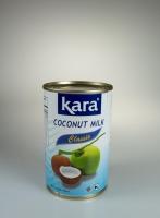 Kara Natural Coconut Milk 425mL