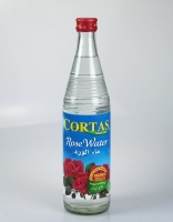 Cortas Rose Water 500mL