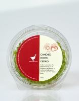 Candied Diced Cedro 200g
