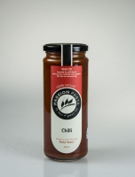 Passion Pasta Chilli Sauce 456mL
