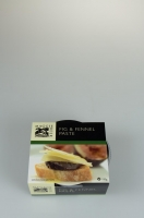 Maggie Beer Fig and Fennel Paste 100g