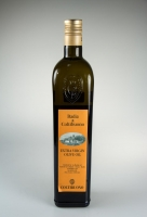 Badia a Coltibuono Extra Virgin Olive Oil 1L