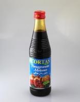 Cortas Pomegranate Molasses 300mL