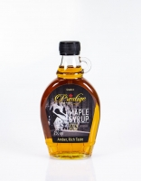 Canada Pure Grade One 100% Natural Maple Syrup 250mL