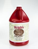 Aztec Liquid Liquid Smoke Hickory 3.78L