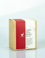 The Essential Ingredient English Breakfast Tea 180g