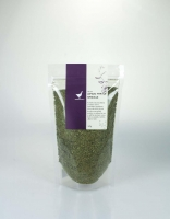 The Essential Ingredient Lemon Myrtle Sprinkle 160g