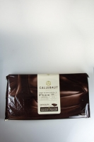 Callebaut Couverture Dark Bitter 70% Block 5kg