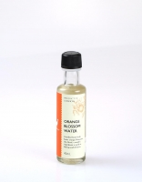 The Essential Ingredient Orange Blossom Water 40mL