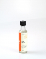 The Essential Ingredient Rosewater 40mL