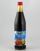 Cortas Pomegranate Molasses 500mL