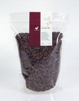 Callebaut Cocoa Nibs (Crushed Cocoa kernels) 800g