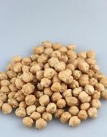 The Essential Ingredient Australian Dried Chickpeas 1kg